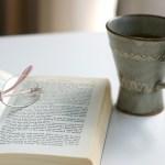 英語の文法がよくわかる教材や本5冊ー初級者から上級者まで