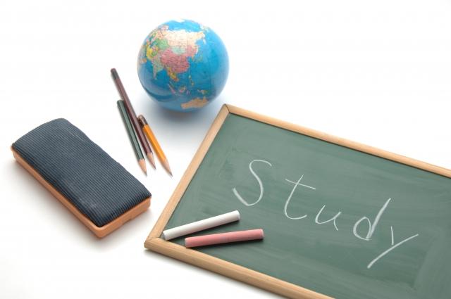 学校教育と言語習得