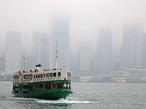 イギリス旧植民地、香港、英語