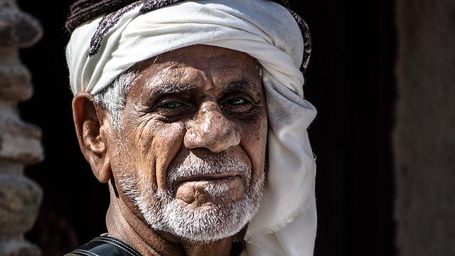 アラビア語,方言