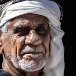 アラビア語のボキャブラリを増やす方法