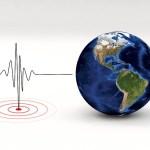 日本の「震度」は英語でどう説明する?地震に関する英語表現