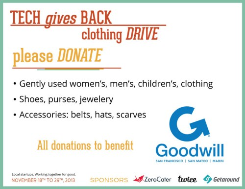 TGB-clothing-donation-instructions copy
