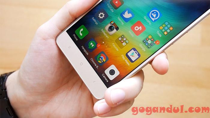 Cara Mengatasi Hp Xiaomi Yang Ngehang