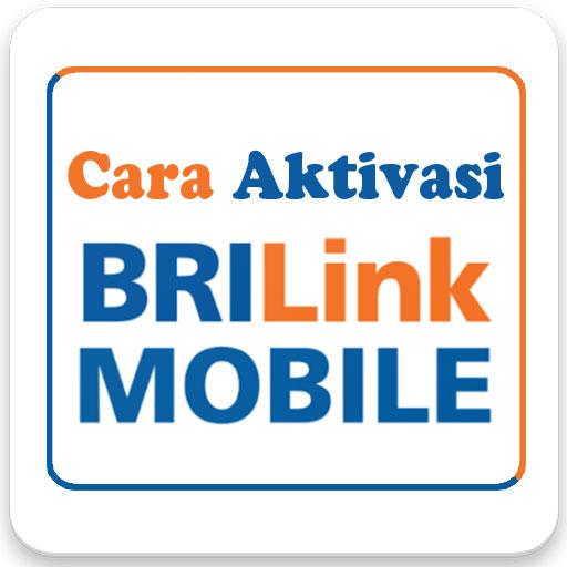Cara Aktivasi BRILink Mobile untuk Pertama Kali