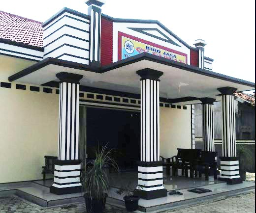 Biro Jasa Sapuan
