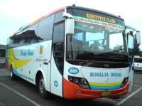 Agen Rosalia Indah Malang