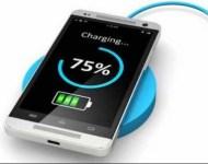 Apakah aman ponsel Xiaomi ditinggal charging di malam hari?