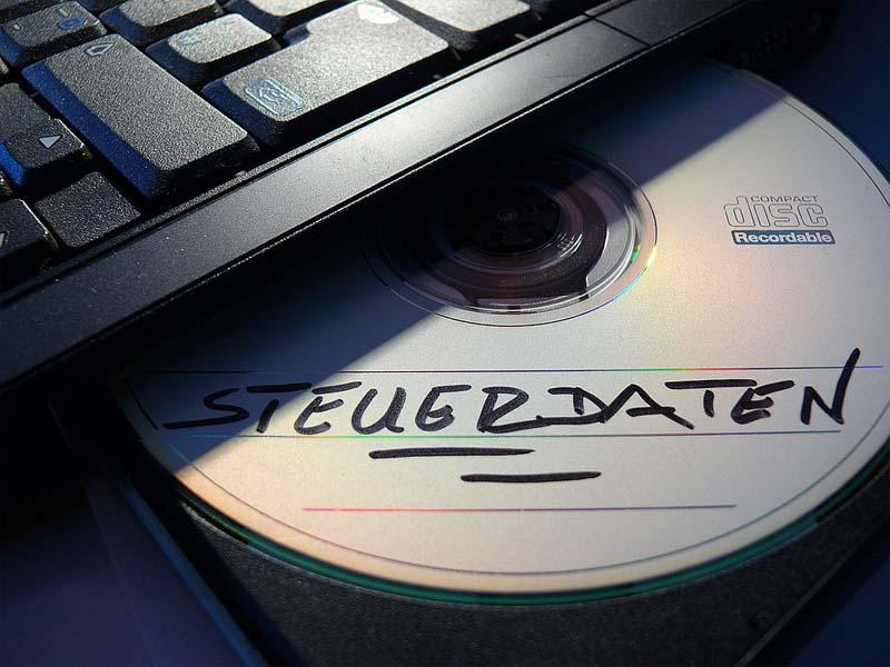 Cara Mengeluarkan Dvd Dari Laptop Yang Macet