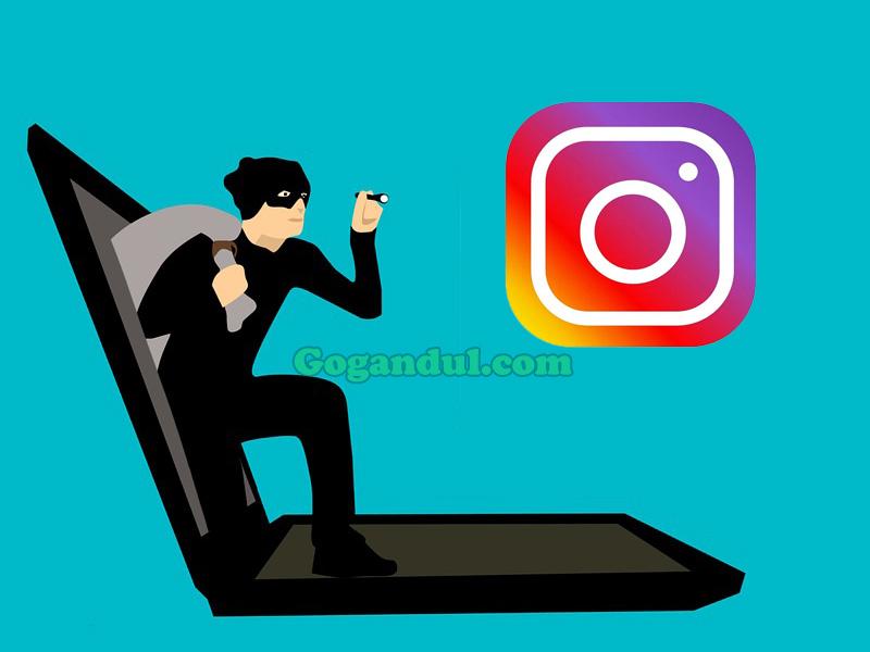 Ciri Ciri Online Shop Penipu Di Instagram