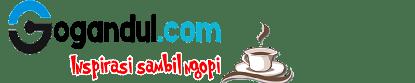 Gogandul.com