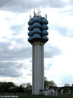 toren2