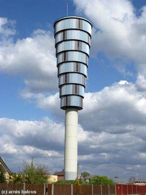 toren3