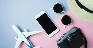Ponte Ognissanti: 6 app e piattaforme per divertirsi senza stress