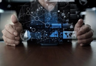 HWG, la cyber security made in Italy che punta al mercato mondiale