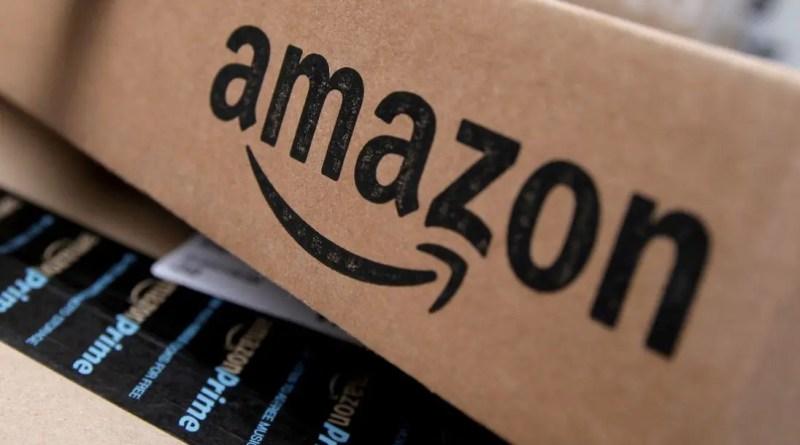 Le migliori offerte su Amazon per il #PrimeDay (in continuo aggiornamento)