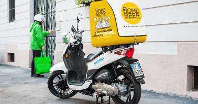 hombeer - delivery birra artigianale a domicilio