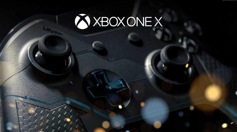 RAZER entra nel futuro del gaming con XBOX Series X