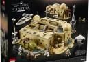 LEGO annuncia il nuovo set di Star Wars TAVERNA MOS EISLEY