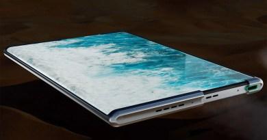 """OPPO X 2021, lo smartphone che si """"srotola"""""""