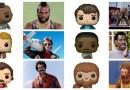 Funko Pop: 6 irrinunciabili per appassionati di film e serie TV anni '80