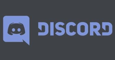 Playstation annuncia una partnership con Discord