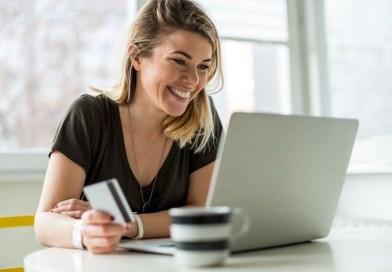 Attacchi phishing e Paypal: vacanze senza pensieri con i consigli di Avira per acquisti online in tutta sicurezza
