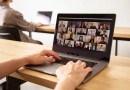 Donne e tecnologia: aulab favorisce l'inserimento di lavoratrici e studentesse nel campo dello sviluppo web
