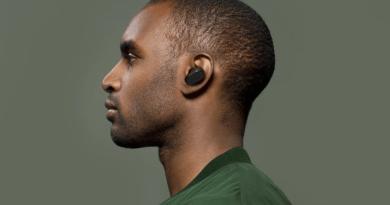 Logitech lancia gli auricolari wireless pensati per il business