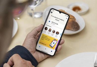 Paypal rilascia la nuova app con tante novità