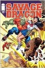savage-dragon-195-web-72