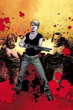 walkingdead116_cover