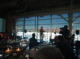 Vivienne Wu of MDA Banquet