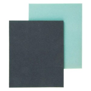 Fusion Mineral Paint Sanding Pads