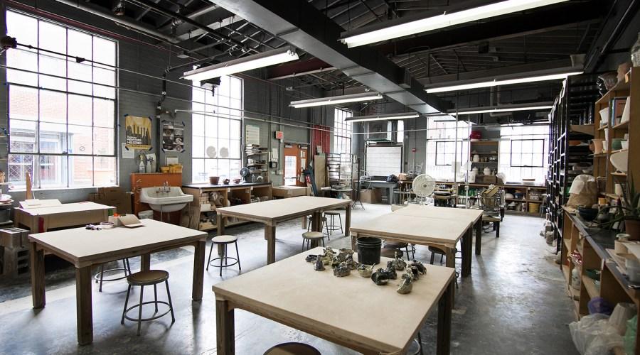 Studio_Ceramics