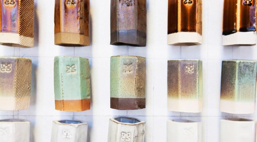 Studio_Glazes_Ceramics