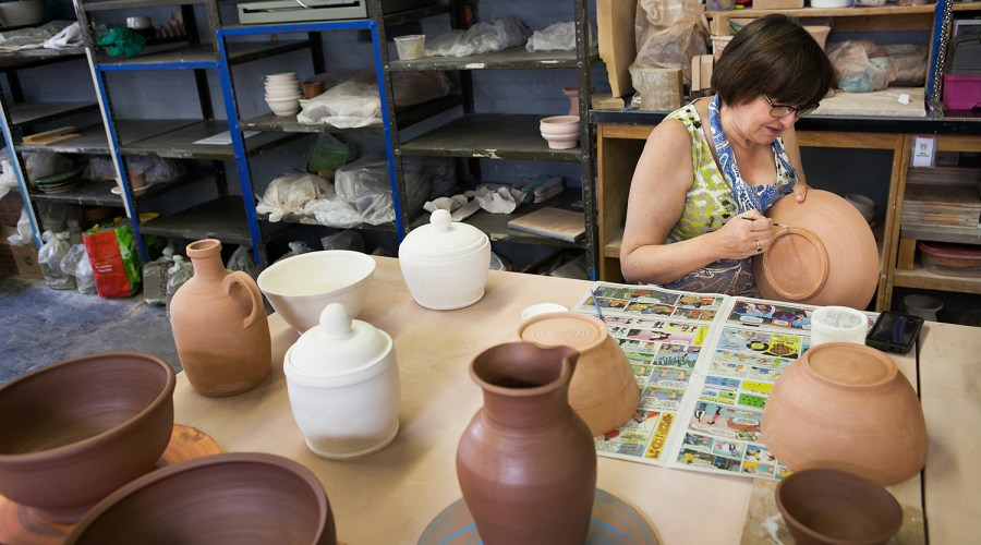 People_Making_Ceramics