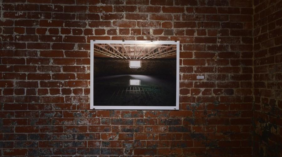 Exhibition_Schmidt_Gogglarc