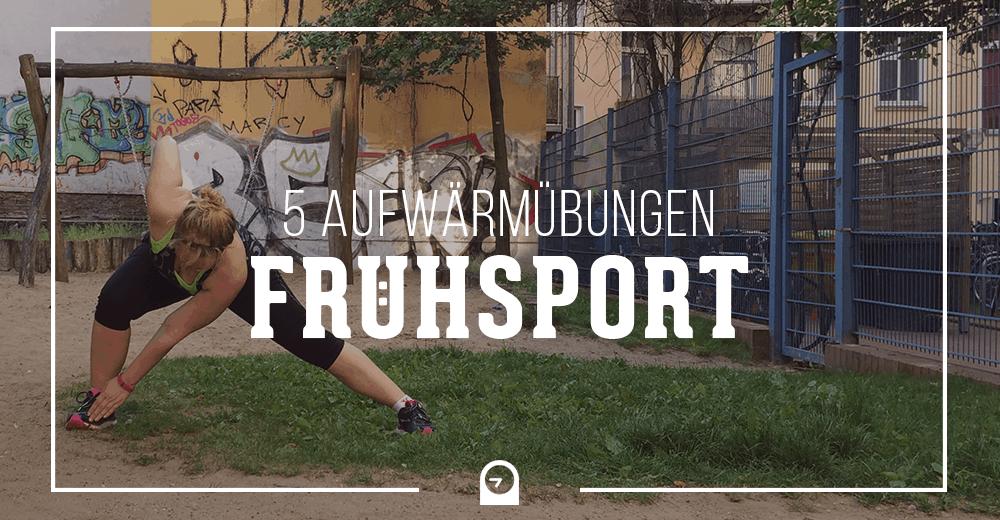 fruehsport_uebungen_teaser