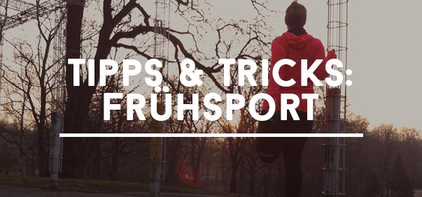 fruehsport_teaser