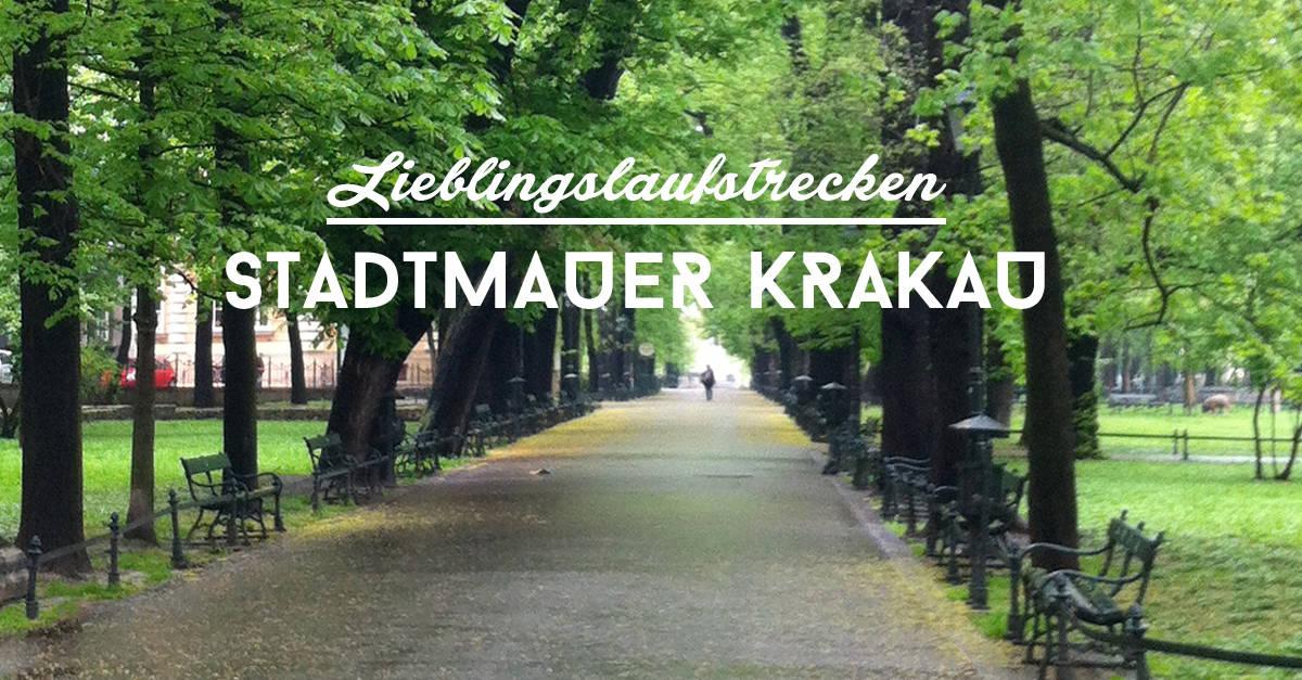 lieblingslaufstrecke_krakau_teaser