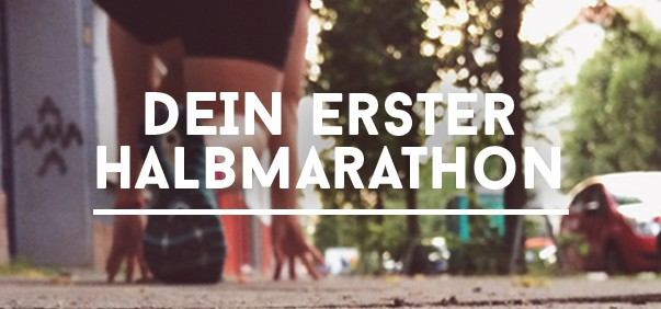 teaser_halbmarathon