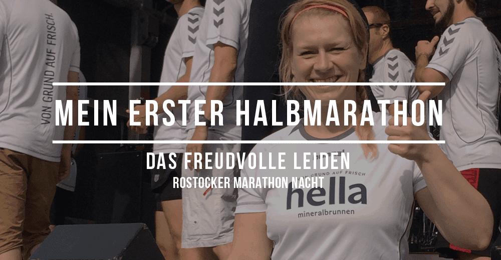 rostock_halbmarathon_teaser_