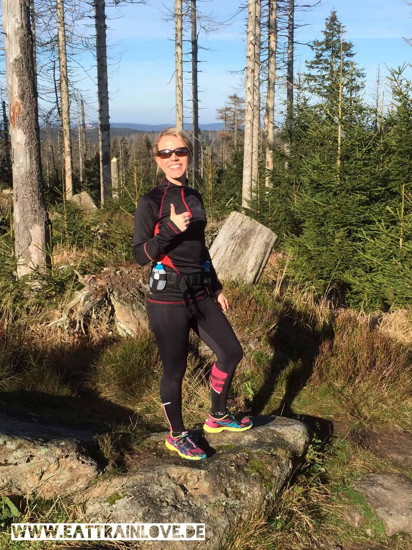 Trail-Running-Kaiserweg