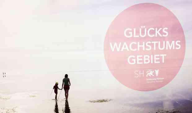 ggr_itb2015_reiseblogger_5