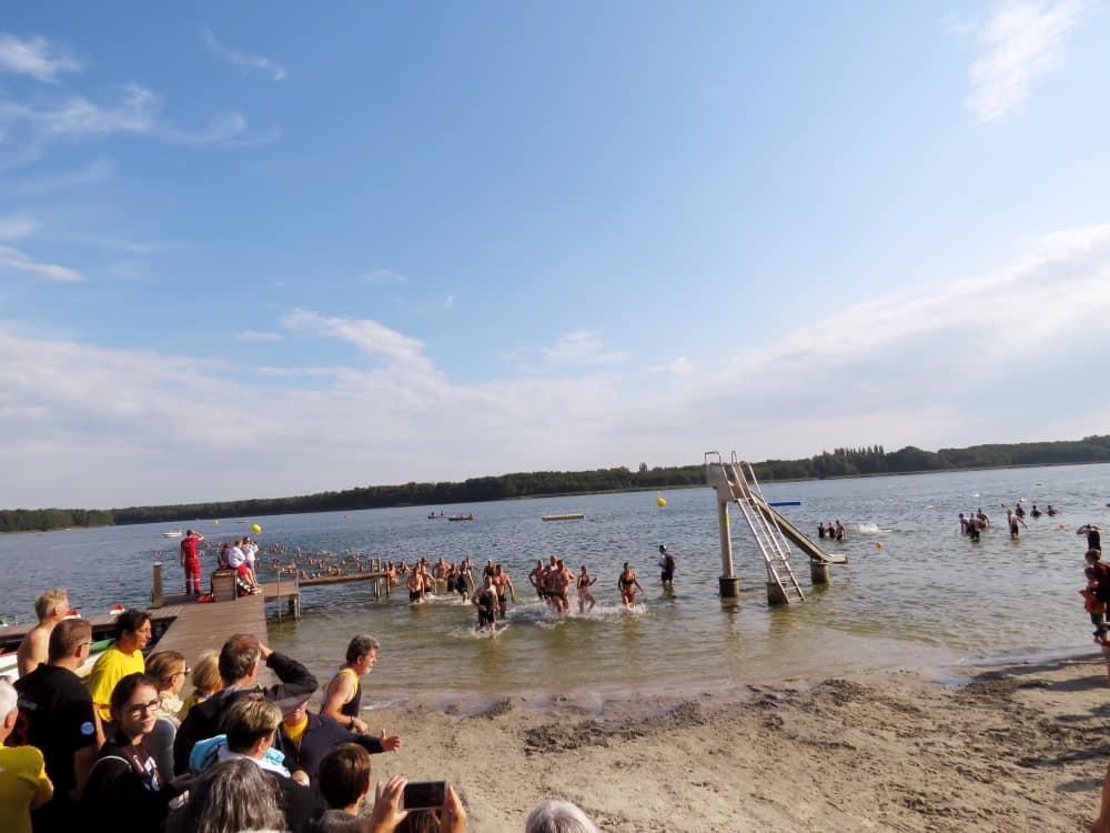 gogirlrun_triathlon_kallinchen15