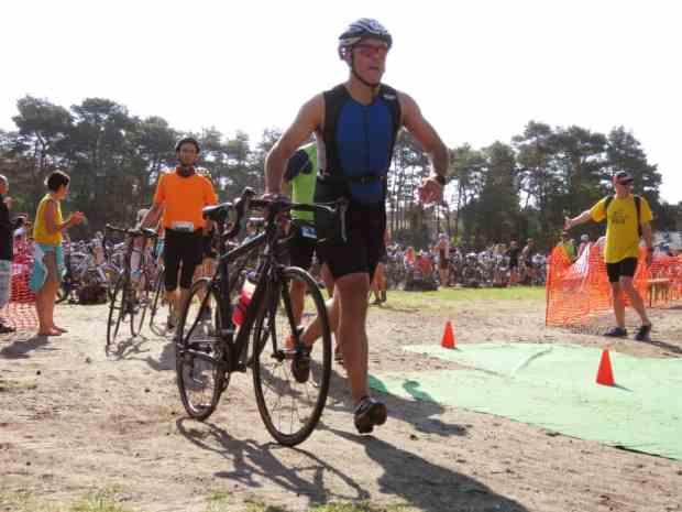 gogirlrun_triathlon_kallinchen18