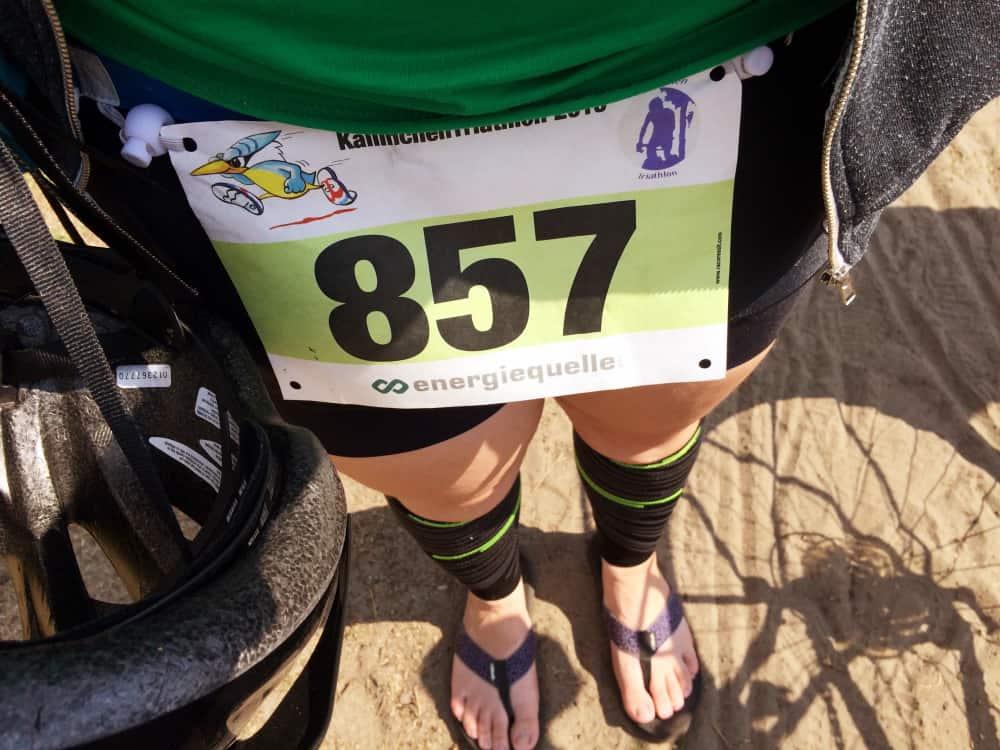 gogirlrun_triathlon_kallinchen35