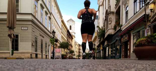 gogirlrun_laufen_in-Budapest_21