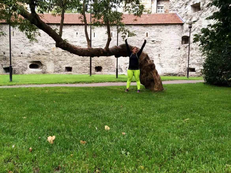 gogirlrun_laufen_in_Tallinn_18